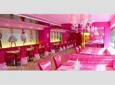 Top Kid Friendly Restaurants in Shanghai   La Vie Zine
