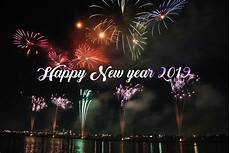 14 fireworks happy new year 2019 wallpapers high quality pictures