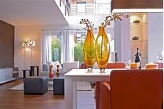 wände gestalten mit farbe wohnraum mit farben gestalten hausidee dehausidee de