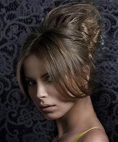 bump updo hairstyles fabulous updo hairstyles ideas
