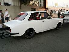 1000  Images About Datsun Toyota & Old School Cars On