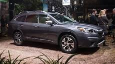 subaru diesel 2020 subaru diesel 2020 rating review and price car review 2020