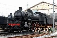 testo la locomotiva locomotiva fs 685