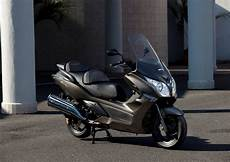 Honda Sw T 600 Prezzo E Scheda Tecnica Moto It