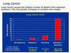 lung cancer photo all about asbestos asbestos