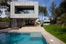architecte maison marseille