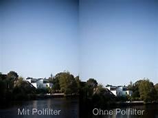 ohne vignette österreich kamera polfilter im praxistest 187 visuellegedanken de