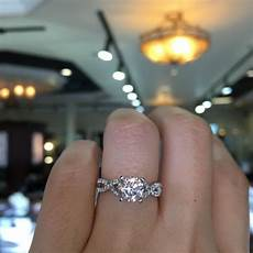 home best engagement rings infinity band engagement ring beautiful wedding rings