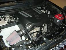 motor repair manual 2012 lotus exige lane departure warning 2006 gmc envoy xl engine pdf removing engine cover on a 2006 gmc envoy xl how to solve the