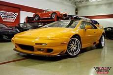 how to fix cars 2003 lotus esprit windshield wipe control 2003 lotus esprit v8 stock m5174 for sale near glen ellyn il il lotus dealer