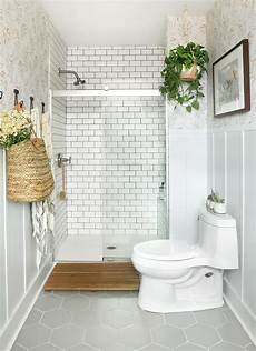Apartment Bathroom Upgrades by 7 Cheap Ways To Upgrade Your Bathroom Apartment Therapy