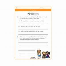 punctuation year 5 worksheets english ks2 melloo