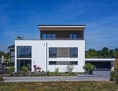 home design 15 stunning modern home exterior designs that make a statement
