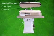 clothes pressing machine mars 42 inch buck automatic clothes pressing machine laundry