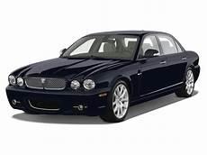 where to buy car manuals 2008 jaguar x type electronic toll collection image 2008 jaguar xj 4 door sedan xj8 l angular front exterior view size 1024 x 768 type