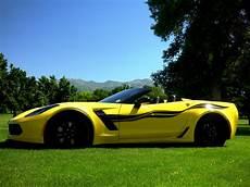 c7 corvette z06 grand sport side stripes vettestripes