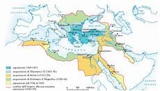 impero ottomano cartina da solimano il magnifico all 1494 2014