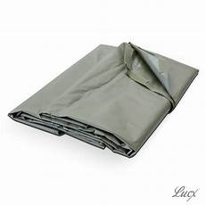 heavy duty ground sheet for lucx bivvy heavy ground sheet tent tarpaulin ebay