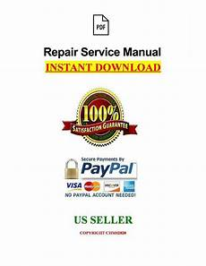 free download parts manuals 1997 jeep cherokee parental controls 1997 jeep grand cherokee zg parts catalog manual download tradebit