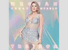 meghan trainor list of songs