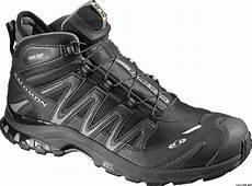 salomon xa pro 3d mid gtx ultra trail running shoes