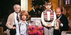 weihnachten bei hoppenstedts weihnachten 2018 tv termine