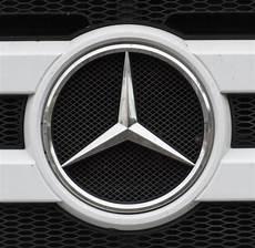 daimler verkauft niederlassungen daimler verkauft in usa weiter mehr autos mercedes