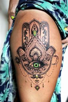 bedeutung mandala tattoos ideen die verborgene symbolik der meist popul 228 ren