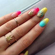 475 best images about nail trends on pinterest nail