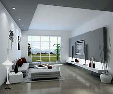 Tricky Accent Wall Colors Ideas As A Flamboyant Http