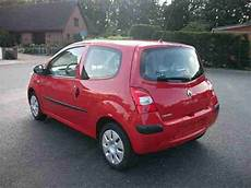Renault Twingo 1 2 Authentique Tolle Angebote In Renault