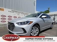 Hyundai Chapman
