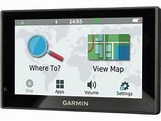 garmin drivesmart 51 lmt d sat nav review which