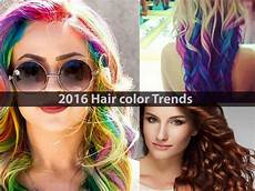 2016 hair color trends hairstyle for women 2016 hair color trends hairstyle for women