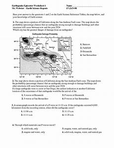 free science worksheets for middle school 13451 14 best images of weather worksheets for middle school weather map worksheet middle school