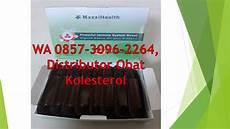 Klik Https Wa Me 6285730962264 Distributor Obat