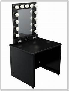 schminktisch spiegel beleuchtet make up schminktisch mit beleuchtetem spiegel