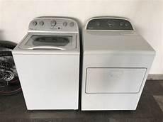 lavadora anuncios noviembre clasf