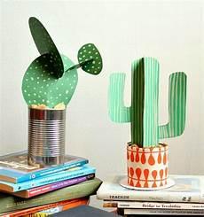 henrietta clementine paper cactus