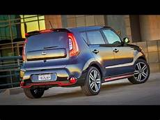 kia soul special edition soul zone 2 0 launched in