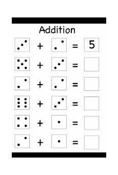 subtraction worksheets for ukg 10299 image result for maths 1 number addition worksheets for ukg kindergarten addition worksheets