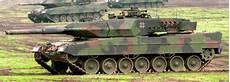 German Leopard Iii Heavy Tank