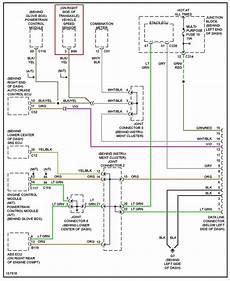 lutron maestro dimmer wiring diagram free wiring diagram