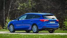 test ford focus turnier 1 5 ecoboost 150 ps