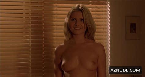 Pamela Horton Nude