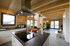 Holzhaus Innen Indoo Haus Design