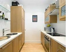 kitchen remodel ideas for small kitchens galley 20 best small galley kitchen ideas wow decor