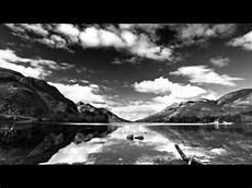 noir et blanc paysages et nature en noir et blanc