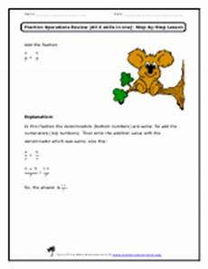 addition worksheets tes 9061 mathworksheetsland median mode answer key wiskunde leerboek and algebra 1 on