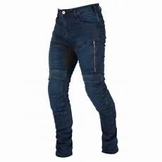pantalon moto jean jean dxr boost pantalones moto motoblouz es